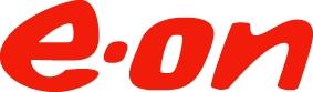 EON_Logo_RGB