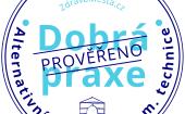 Tabor_dobra_praxe_300_dpi