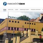 Screenshot_2019-09-04 Parkoviště Tábor – Parkování ve městě Tábor