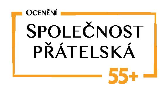 zaměstnávání 55 plus